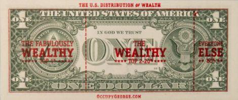 occupy_gorge1