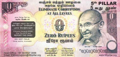zero_rupee